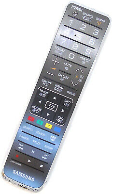 Replacement Remote Control for Samsung WS32A116D