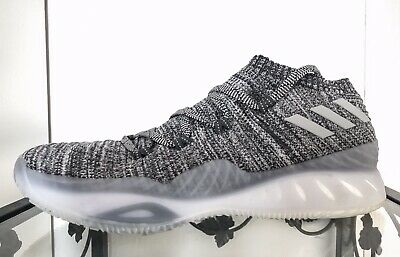 ADIDAS CRAZY EXPLOSIVE Low Basketball Gr. 44 44,5 46 Schuhe
