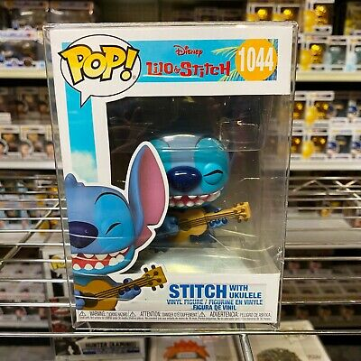 """Funko Pop Movies : 007 Specialty Series : James Bond from Spectre #694 """"MINT"""""""
