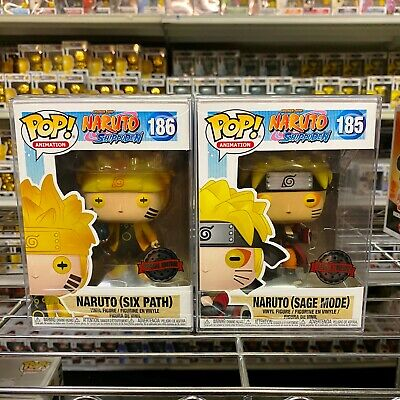 """Funko Pop Rocks : J Balvin Set of 2 with Chase #136 """"MINT"""""""