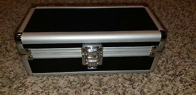 Carrying Case Loupes DVI