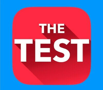 this is a test listing listing ignore it