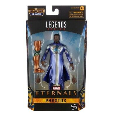 TY BEANIE BOOS - CHEWEY CHIHUAHUA - STUFFED ANIMAL SOFT PLUSH TOY 25cm **NEW**