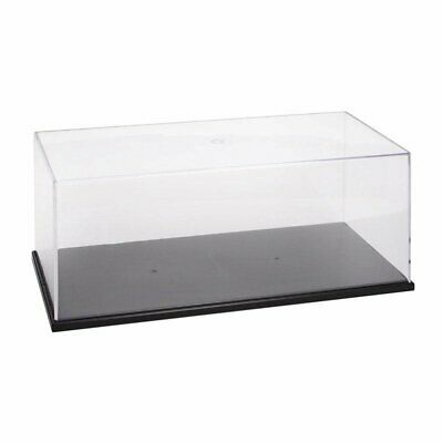 Display Case for 1/18 Model Cars - T9 - T9-18000