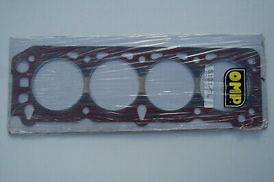 COSWORTH YB OMP COMPETITION GpN HEAD GASKET-race/rally/trackday