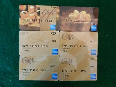 Lot Of Twenty-Seven (27) Collectible Only All Different *Bank* Gift Cards