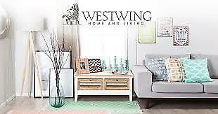 💶 €30 Gutschein Interior-Shop Westwing Now - Kartell, Gubi Design Lampen, Möbel