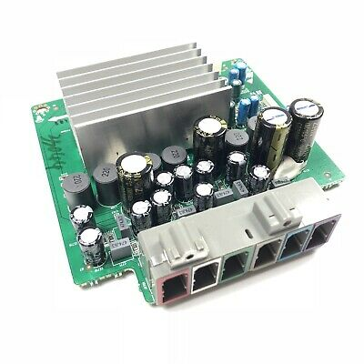 Genuine Philips HTS3541/HTS3531 Power Amplifier Amp Board