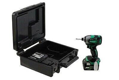 F-Toys Miniature Dollhouse Mini Diy Tools Cordless Power Tools cordless drill #1