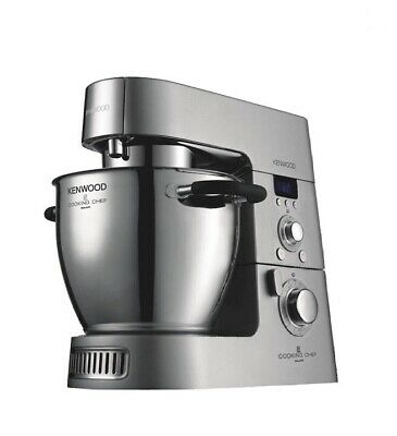 Kenwood copertura custodia Cooking Chef KM08 KM086 KM090 KM092 KM094 KM096 KM098