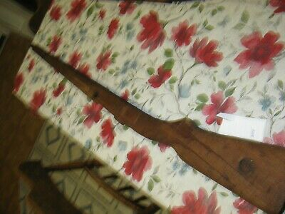 Mauser M-48 Stock Used