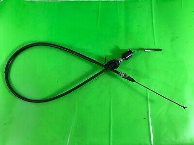 Ford Transit Mk5 Clutch Cable 2.5 Diesel 1995-2000