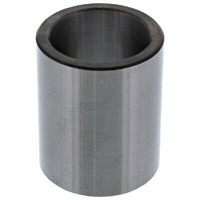 New Complete Tractor Bushing 1713-1539 For Case IH 580D Indust/Const D121845