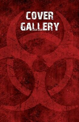 28 Days Later Movie 11x17 Mini Poster 28cm x43cm