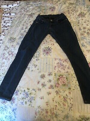 Boys Ted Baker Jeans W26 L30