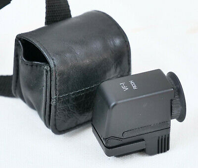 Ricoh VF-1 Electronic Viewfinder