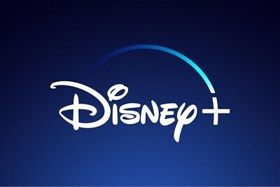 🔥😍 Disney Plus Account - 1 years subscription 🔥😍 INSTANT DELIVERY -WARRANTY