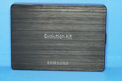 Samsung SEK-1000 2013 Evolution Kit SEK-1000/ZA NO REMOTE
