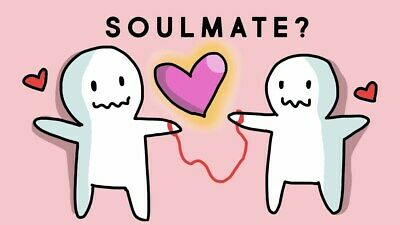 **Your Future Lover** Detailed soulmate reading- Psychic, Spiritual,