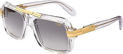 Cazal Legends Mod.663/3 Col.65 Sunglasses Frame MSRP $699