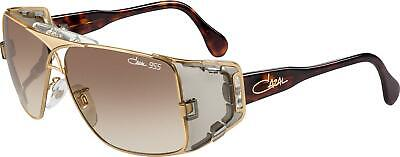 Cazal Legends Mod.959 Col.97 Sunglasses Frame MSRP $799