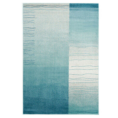 Heather Abstract Ombre Pattern Modern Indoor Area Rug Carpet 4x6 5x7 6x9 8x10