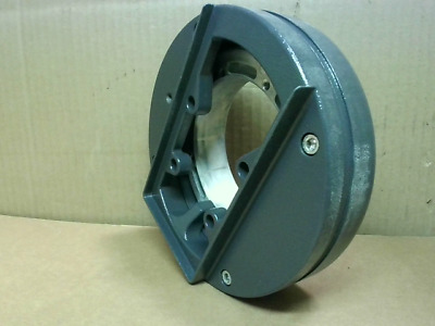 Rittal CP 6130.010 Housing Coupling - New in Box