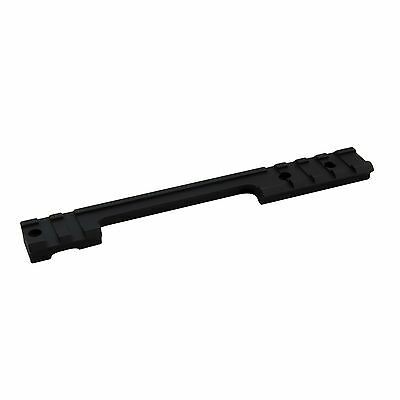 CCOP FN Mauser Actions Colt 57 Marlin 455 Rifle Scope Steel Base Mount SB-MAU101