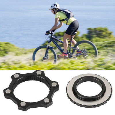 BICYCLE BRAKE NUT DISC ROTOR CANTILEVER BOLT SPRING MTB ROAD CYCLING BIKES NEW