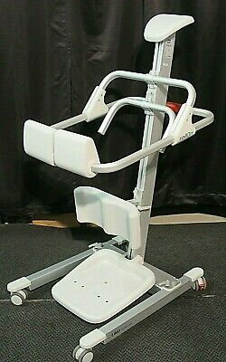 Liko RollOn Patient Stand Aid