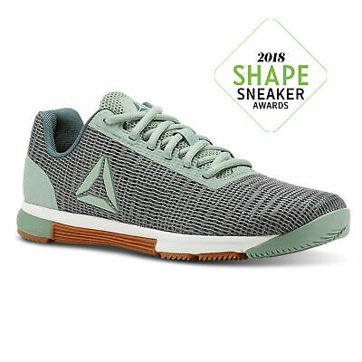 Reebok Speed TR Flexweave® Women's Training Shoes