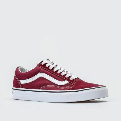 Scarpe Vans OLD SKOOL SHOES -VN0A38G1QSQ1-