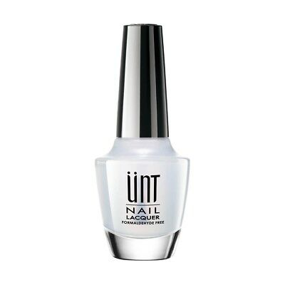UNT Ready For Takeoff (Peel Off Base Coat) 15ML Brand New