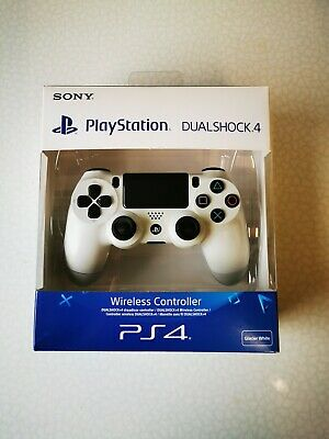 Sony PS4 Controller. Dualshock 4 Wireless Gamepad Controller for PlayStation 4