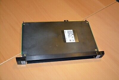 Reliance Electric AutoMax Data Highway Module DH+ 57C442, NEW OLD STOCK