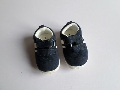 New Without Tags Baby Boys Next Trainers