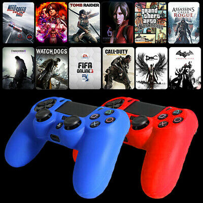 For New Sony PlayStation Controller PS4 DUALSHOCK 4 Brand 007*
