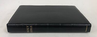 Cambridge Turquoise Holy Bible Produce By The World's Oldest Bible Publisher#814