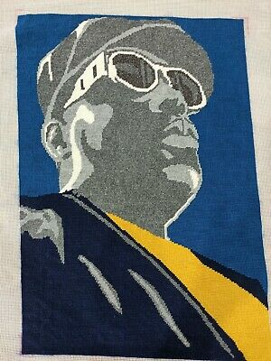 Notorious BIG Tapestry