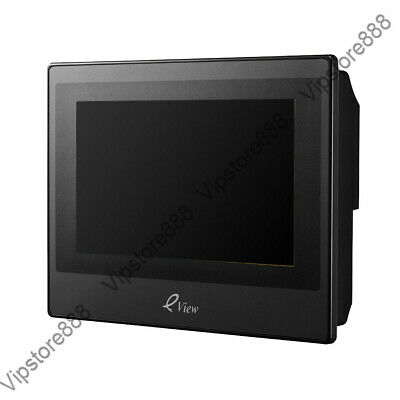 """Kinco eView ET070 7"""" HMI LCD Touch Screen Operator Panel 800*480 NEWEST"""