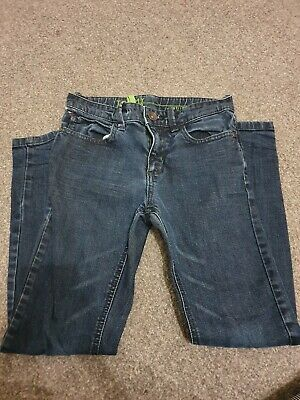 Tommy Hillfiger Jeans Aged 10
