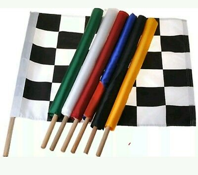 Complete Set of Racing Flags Ever Kids Dream Free Shipping.