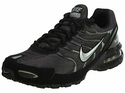 Nike Mens Air Max Torch 4 Running Shoes - Multi Colors