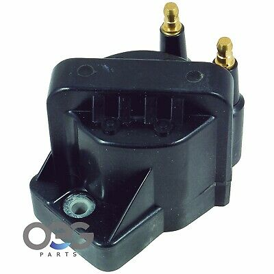 New Ignition Coil For Buick,Cadillac,Chevy,GMC,Honda,Oldsmobile,Pontiac 86-2009