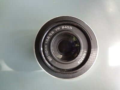 Nikon 1 NIKKOR 30-110mm f/3.8-5.6 VR Lens (Works with Issue: Dark environment)