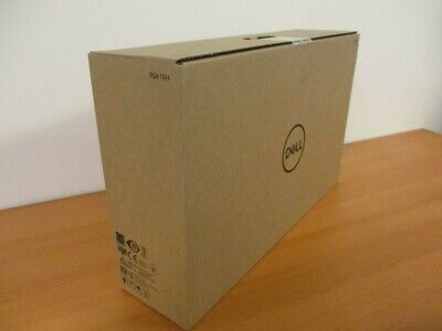 """Dell P2219H - 22"""" Full HD (1920x1080) Monitor - Without Stand"""