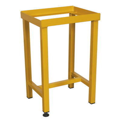 Sealey Floor Stand for FSC06 - FSC06ST