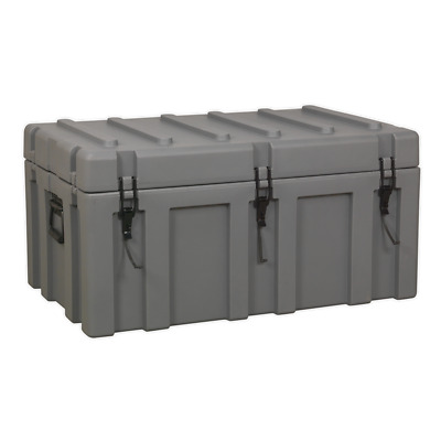 Sealey Rota-Mould Cargo Case 870mm - RMC870