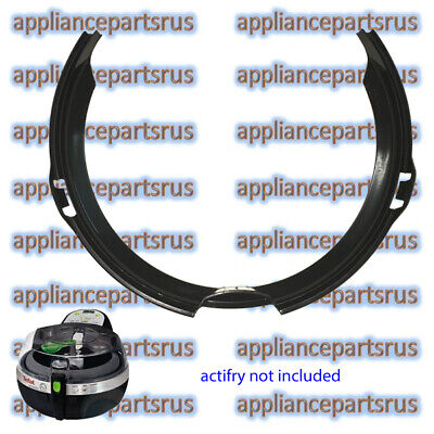 Tefal GH8000 Actifry Trim Ring Part SS1530000270 SS992882