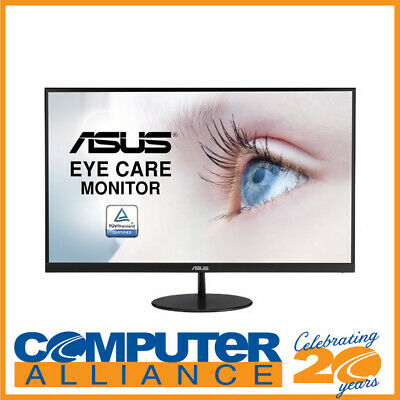 "27"" ASUS VL279HE IPS FHD LED Monitor"